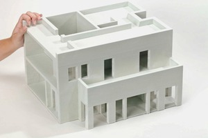 """<div class=""""bildtext_en"""">Possible applications in the construction sector are not only limited to full-scale architecture models; …</div>"""