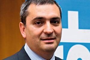 "<div class=""bildtext_en"">Eduardo Brandao, General Manager BASF S. A. in Brazil</div>"