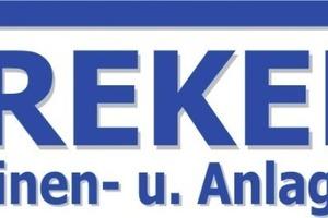 <p>Address/Anschrift</p>Rekers GmbH Maschinen- und Anlagenbau<br />Gerhard- Rekers-Str. 1<br />48480 Spelle/Germany<br />Tel.: +49 5977 936-0<br />Fax: +49 5977 936-250<br />info@rekers.de<br />www.rekers.de <br />
