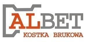 <p>Address/Anschrift</p>Albet S.C.<br />kostka brukowa<br />ul. Mazowiecka 8b<br />09-100 Plońsk/Poland<br />Tel.: +48 23 662 57 50<br />albet@onet.pl www.albet.com.pl<br />