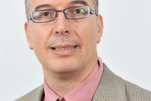 Mohammed Sonebi Dozent an der Queen's University of Belfast (GB). Er erwarb seinen MSc-Abschluss und Doktorgrad im Bauingenieurwesen an der University of Sherbrooke in Kanada. Dr. Sonebi ist stellvertretender Vorsitzender des ACI-Ausschusses 552 und Mitglied mehrerer Technischer Ausschüsse innerhalb der ACI, RILEM, ASTM, FIB und Concrete Society (GB). Seine Branchenerfahrung umfasst unter anderem eine Position als F+E-Manager und Assistent des Technischen Direktors bei RMC in den Vereinigten Arabischen Emiraten (2004-2005). Er war Mitglied von Organisationsgremien und wissenschaftlichen Beiräten mehrerer internationaler Konferenzen. Zu seinen Forschungsschwerpunkten gehören selbstverdichtender Beton, das Fließverhalten zementgebundener Werkstoffe und die Dauerhaftigkeit von Beton. (m.sonebi@qub.ac.uk)