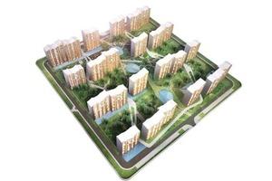 """<div class=""""bildtext_en"""">Housing block design</div>"""