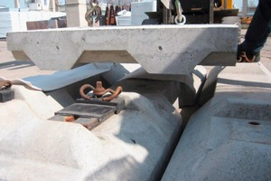 """<div class=""""bildtext_en"""">These railroad sleepers were also reinforced with Concrix</div>"""