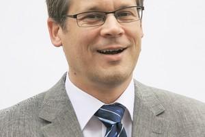 Volker Würschum