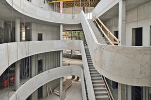 """<div class=""""bildtext_en"""">The new research and laboratory building for life sciences at Humboldt University in Berlin</div>"""
