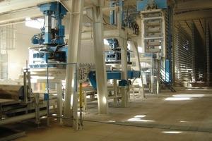 "<span class=""bildunterschrift_hervorgehoben"">Fig. 5 </span>Block production at the Murcia facility.<br />"