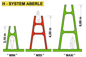"<div class=""bildtext_en"">Design principle of the new silo wall system</div>"