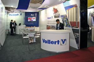 """<div class=""""bildunterschrift_en"""">A couple of months ago, Vollert opened its own subsidiary in Belo Horizonte, Brazil </div>"""