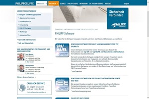 """<div class=""""bildtext_en"""">The design software can be downloaded from the Philipp Group website </div>"""