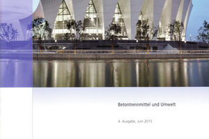 """<div class=""""bildtext_en"""">The cover page of the State-of-the-art Report reprint </div>"""
