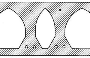 Fig. 8 EPD.