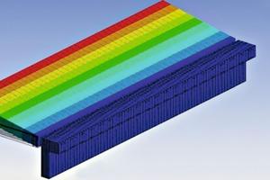 "<div class=""bildtext_en"">5m wide balcony: first natural frequency </div>"