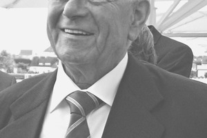 """<div class=""""bildtext_en"""">Karl Kronimus passed away on 14thApril 2016 at the age of 87</div>"""