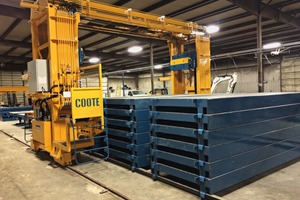"""<div class=""""bildtext_en"""">Coote Engineering is a leader in the worldwide steel mold market</div>"""