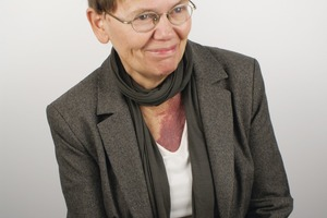 "<div class=""ULM Vitatext Name""><strong>Prof. Dr.-Ing. habil.</strong><br />Anette Müller;<br />IAB - Institut für<br />Angewandte Bauforschung Weimar gGmbH<br /><script language=""JavaScript"">document.write('<a href=""' + 'mailto:' + 'a.mueller' + '@' + 'iab-weimar' + '.' + 'de' + '"">' + 'a.mueller' + '@' + 'iab-weimar' + '.' + 'de' + '</a>');</script></div>"