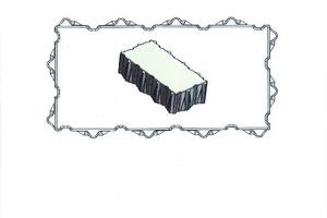 """Das innovative Großpflastersystem """"Keops Plus"""" wurde bereits zum Patent angemeldet"""