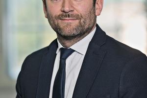 "<div class=""ULM Vitatext Name"">Ing. Christoph Mostler; MABA Fertigteilindustrie GmbH, Gerasdorf</div><div class=""vitatext"">Christoph.Mostler@<br />maba.at</div>"