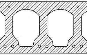 "<span class=""bildunterschrift_hervorgehoben"">Fig. 9</span> SCD.<br />"