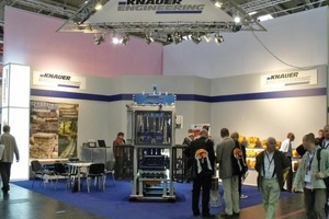 """<span class=""""bildunterschrift_hervorgehoben"""">Fig. 5</span> Knauer Engineering GmbH Industrieanlagen &amp; Co. KG."""