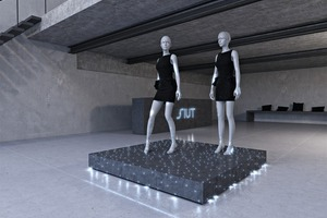 "<div class=""bildtext_en"">Application 2: display platform made of precast concrete elements</div>"