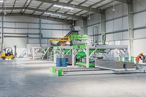 "<div class=""bildtext"">Elematic supplies Acotec panel production technology to RAK Precast</div>"