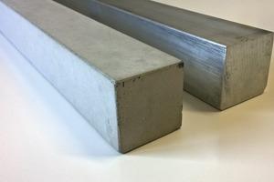 """<div class=""""bildtext"""">Der Nanodur-Beton E80 hat einen E‑Modul von über 80.000N/mm²</div>"""