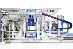 Die Hess RH 2000-3
