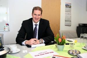 """<div class=""""bildtext_en"""">Ralf Beier, CEO of the Top-Werk Group since this year</div>"""