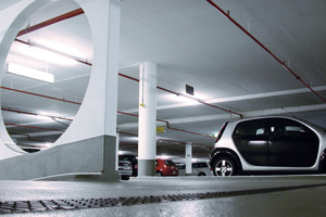 "<div class=""bildunterschrift_en"">A classical case for extremely efficient concrete repair systems: parking garages and underground parking lots</div>"