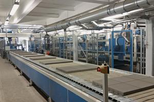 """<div class=""""bildtext"""">Erst vor kurzem wurde bereits die zweite Hess-Anlage seit 2008 bei Lakan Betoni installiert</div>"""