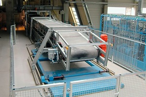 """<div class=""""bildtext_en"""">The complete batching, conveying and mixing equipment for the Türkheim facility of Haba-Beton was supplied and installed by Gasus</div>"""