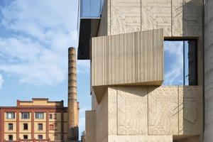"""<div class=""""bildtext"""">Museum für Architekturzeichnungen Berlin</div>"""