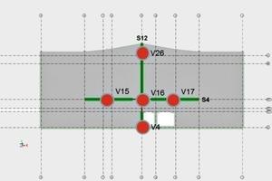 "<div class=""bildtext_en"">An example of connection analysis</div>"