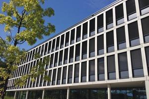 "<div class=""bildtext_en"">→ Ferchau company headquarters, Gummersbach, Germany</div>"