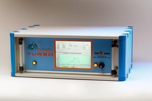 "<span class=""bildunterschrift_hervorgehoben"">Fig.1</span> Waterdosing Computer FL-Mikro-Turbo. <span class=""bildunterschrift_hervorgehoben"">Abb. 1</span> Wasserdosiercomputer FL-Mikro -Turbo.<br />"