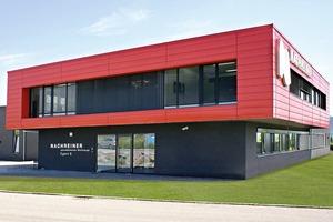 "<div class=""bildtext_en"">Liapor SL Plus enabled combining elegant industrial architecture with energy efficiency and indoor comfort in an optimum way</div>"