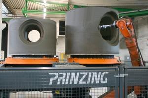"<span class=""bildunterschrift_hervorgehoben"">Fig. 1</span> Primuss milling robot<br />"