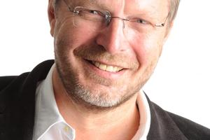 Dieter Heller<br />