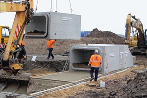 """<div class=""""bildtext_en"""">Box culverts were equipped with dry-weather channels and structures for amphibians</div>"""