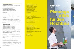 """<div class=""""bildtext_en"""">The Darmstadt Precast Days: four days of expertise on precast construction engineering for specialist planners and students </div>"""
