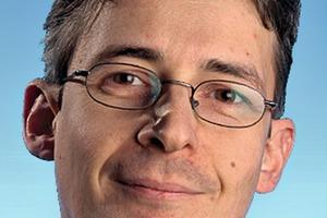 """<div class=""""ULM Vitatext Name"""">Elmar Lancé; Prüfinstitut für Abwassertechnik, Aachen</div> <div class=""""vitatext"""">Geboren 1966; Studium an der FH Aachen, Fachbereich Nachrichtentechnik; seit 2004 Prüfbereichsleiter an der notifizierten europäischen Prüfstelle: PIA GmbH Prüfinstitut für Abwassertechnik; Mitglied im Sachverständigenausschuss """"Klärtechnik""""-A- und -B- des DIBt, des DIN NA 119-05-04 AA Arbeitsausschuss Kleinkläranlagen und seit 2015 benannter Vertreter im europäischen Normungsausschuss CEN/TC165/WG41 Kleinkläranlagen</div>"""