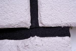 "<span class=""bildunterschrift_hervorgehoben"">Fig. 1</span> The joint after refurbishing with elastic joint sealing.<br />"