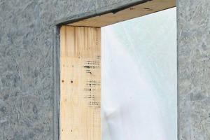 "<div class=""bildtext_en"">The composite textile-reinforced concrete/timber module takes building construction to a new level</div>"