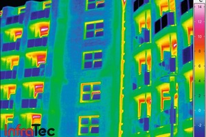 """<div class=""""bildtext_en"""">Thermal bridges cause heat losses and damage to the building fabric – this is why they should be minimized at the early design stage </div>"""