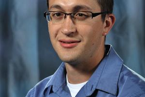 "<div class=""bildtext_en"">… and Aftermarket Sales Coordinator, Mitch Klink </div>"
