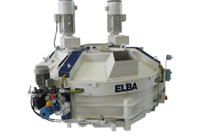 "<div class=""bildunterschrift_en"">The EMPG 1000 K Elba planetary countercurrent mixer</div>"
