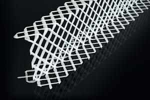 "<div class=""bildtext_en"">→ 2 Molded AR glass reinforcement for use as a shear grid in sandwich walls</div>"