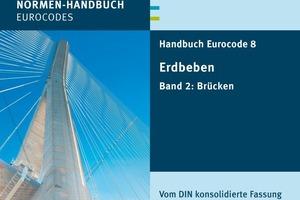 Band 2: Brücken