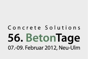 Address/Anschrift<br />FBF Betondienst GmbH<br />Gerhard-Koch-Str. 2 + 4<br />73760 Ostfildern/Germany<br />Telefon: +49&nbsp;711 32732-300<br />Telefax: +49&nbsp;711 32732-350<br />info@betontage.de<br />www.betontage<br />