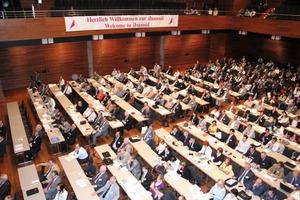 "<span class=""bildunterschrift_hervorgehoben"">Fig. 2</span> Auditorium.<br />"